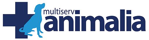 Animalia Multiserv Logo